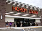 Hobby Lobby 'surprised' by viral Facebook post