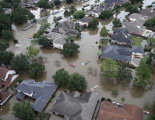 Why Washington isn't ready for next hurricane