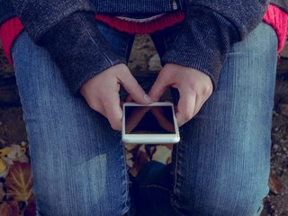 Digital mental health improving but not perfect