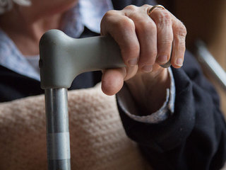 I-Team: Assisted living secrets exposed
