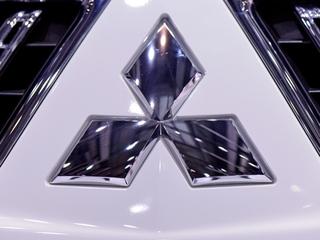 Mitsubishi recalls 84K cars for faulty air bags