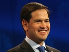 Rubio, Corker now a 'yes' on tax reform