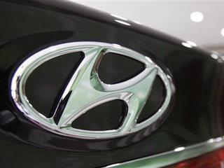 Hyundai, Kia recall compact cars