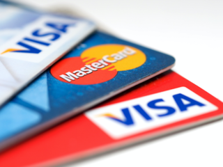 These states carry the most credit card debt