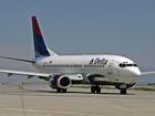 Delta adds flights for Clemson & Alabama fans