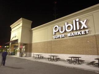 Customers boycott Publix over political donation