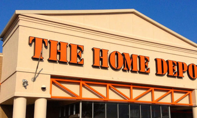 the home depot hiring more than 1 300 employees in tampa and st