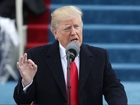Trump uses phrase that offends some