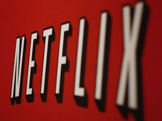 What's streaming on Netflix, Hulu and Amazon