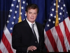 Manafort released on $10M bail