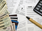 4 slick tax scams to watch out for this year