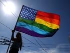 Tampa's Pride Parade & Festival returns to Ybor