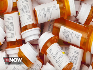 Opioid problem growing worse in Pinellas Co.