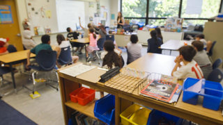 Special school vote would fund teacher pay