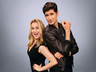 Pickler & Ben Moves to Noon - RTM moves to 3pm