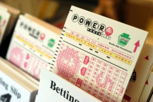 Mega Millions jackpot now largest in its history