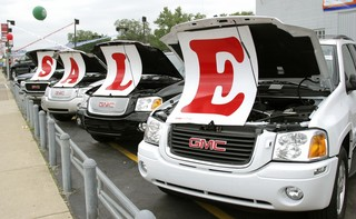 Answers to 5 trick questions from car dealers