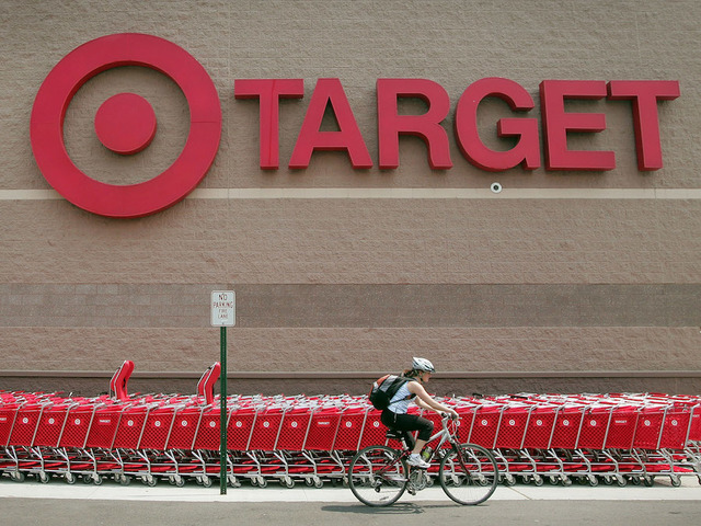 Target bringing same-day delivery to Florida with new partnership with Shipt