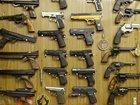 FL's mentally ill can still purchase guns
