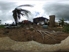 Florida company fails to deliver aid after Maria