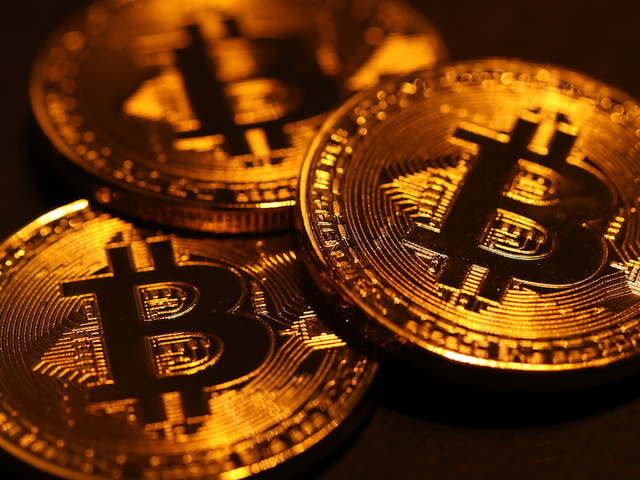 South Korean bitcoin exchange declares bankruptcy after attack