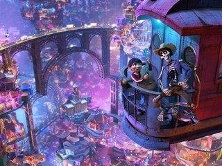 Warner Bros. Studios hits $2B on the year