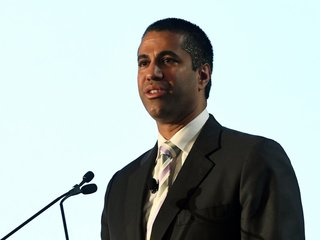 FCC lays out new open internet plan