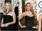 Actress to wear black at 2018 Golden Globes
