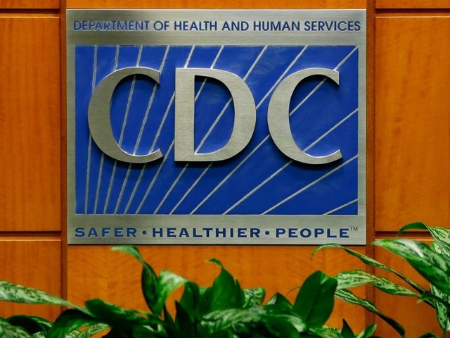 CDC sounds alert on antibiotic-resistant 'nightmare bacteria'