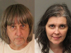 Turpin parents facing more charges
