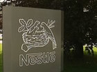 Nestle to sell US candy business for $2.8B