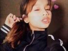 12-year-old Nebraska girl reported missing