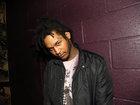 Rapper Fredo Santana, 27, dies in Los Angeles