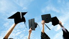 $2.6B in free college money went unclaimed