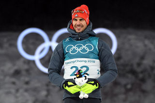 Photos: Olympians earn Gold, Silver and Bronze