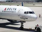 Delta has lifted its nationwide ground stop