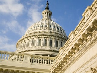 Congress struggles to finalize spending bill