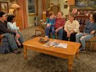 'Roseanne' spinoff 'The Connors' coming in fall