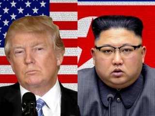 Trump cancels summit with North Korea