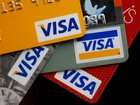 How to lower your credit card rate in one call