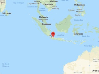 Bootleg alcohol kills more than 80 in Indonesia