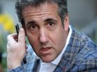 NYT: Cohen recorded Trump about payment