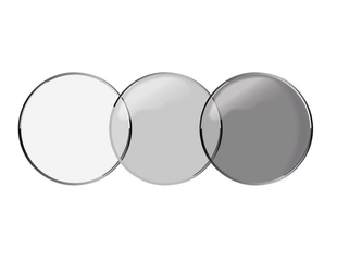 FDA approves first transitional contacts