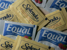 Artificial sweeteners: Where do we stand?