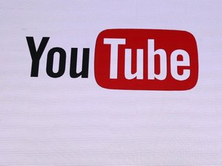 YouTube outage ended after 90 minutes