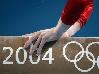 USA Gymnastics CEO apologizes for Nassar assault