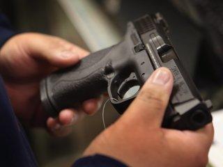 Tampa PD offers free gun safety seminars