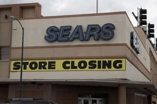 Sears closing sales: deals or duds?