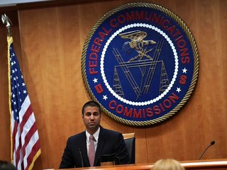 Net neutrality rules are coming to an end