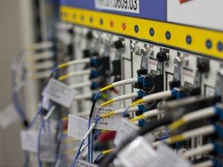 How AT&T merger may hurt national broadband map